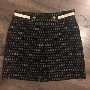 Juicy Couture skirt- 6
